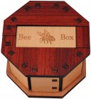 Bee Box- Bienenkiste